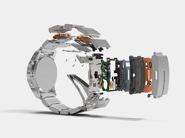 reloj_sony_wena_smartwatch