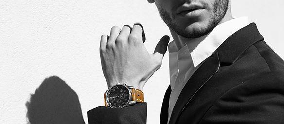 reloj_unique_