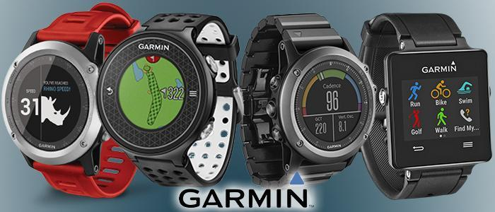 a2e7963737 Los relojes con GPS Garmin son un accesorio ideal para las personas que  disfrutan practicando actividades outdoor (actividades al aire libre).
