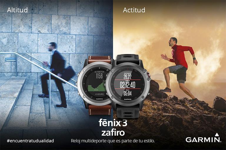 afdf563717 Ciberwatch Tienda online Oficial de Relojes y Pulseras Inteligentes ...