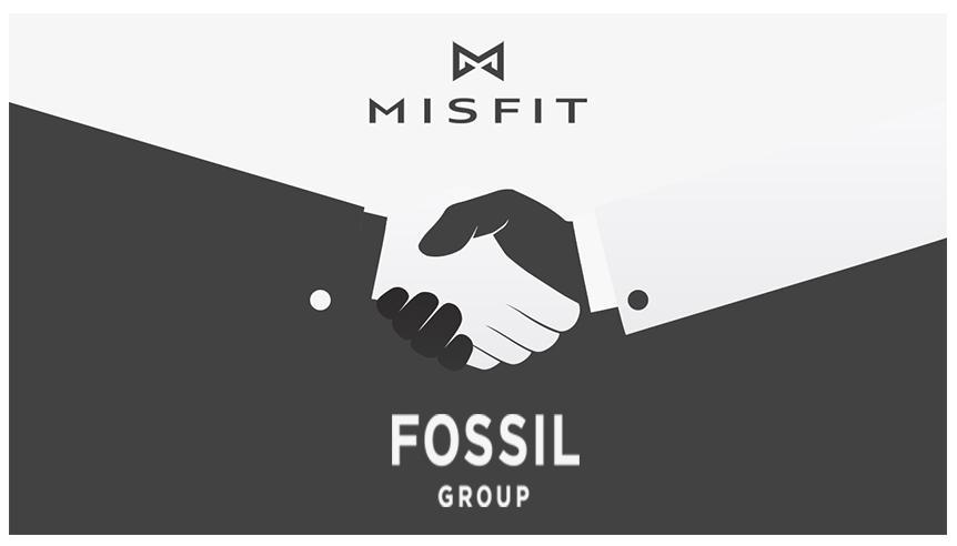 fossil_Group_misfit