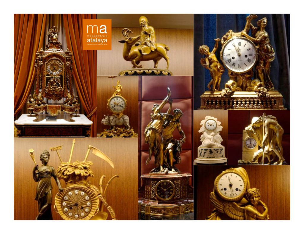 palacio_tiempo