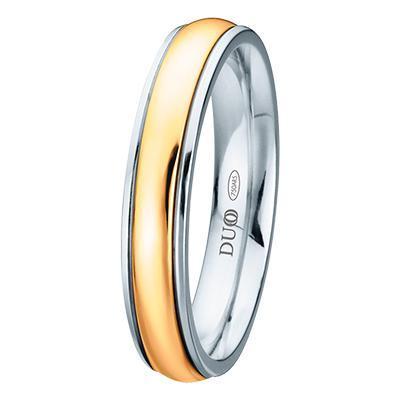 6f2d1e7cc371 Un anillo de boda o alianza representa el compromiso entre las personas que  van a contraer matrimonio. Es muy importante elegir adecuadamente las  alianzas