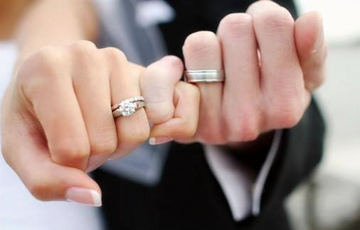 anillos-de-matrimonio