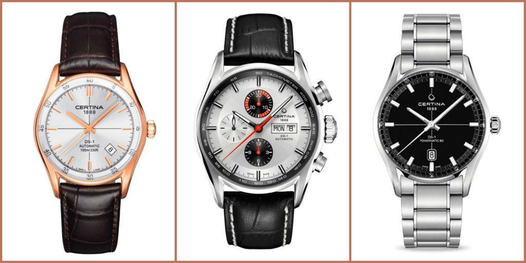 39b5d7b7855b Relojes Automáticos Victorinox Reloj Victorinox Airboss Mach 9 Edición  Limitada V241732 · Reloj Victorinox Airboss Mach 9 Black Edition V241716