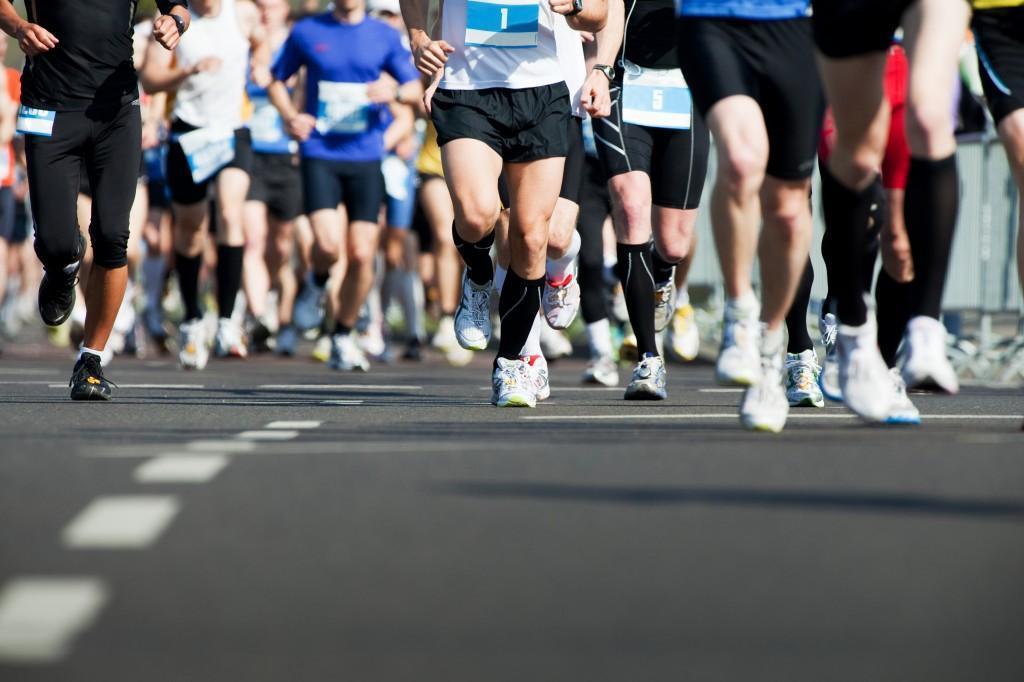 21-tips-para-correr-medio-maraton-1024x682
