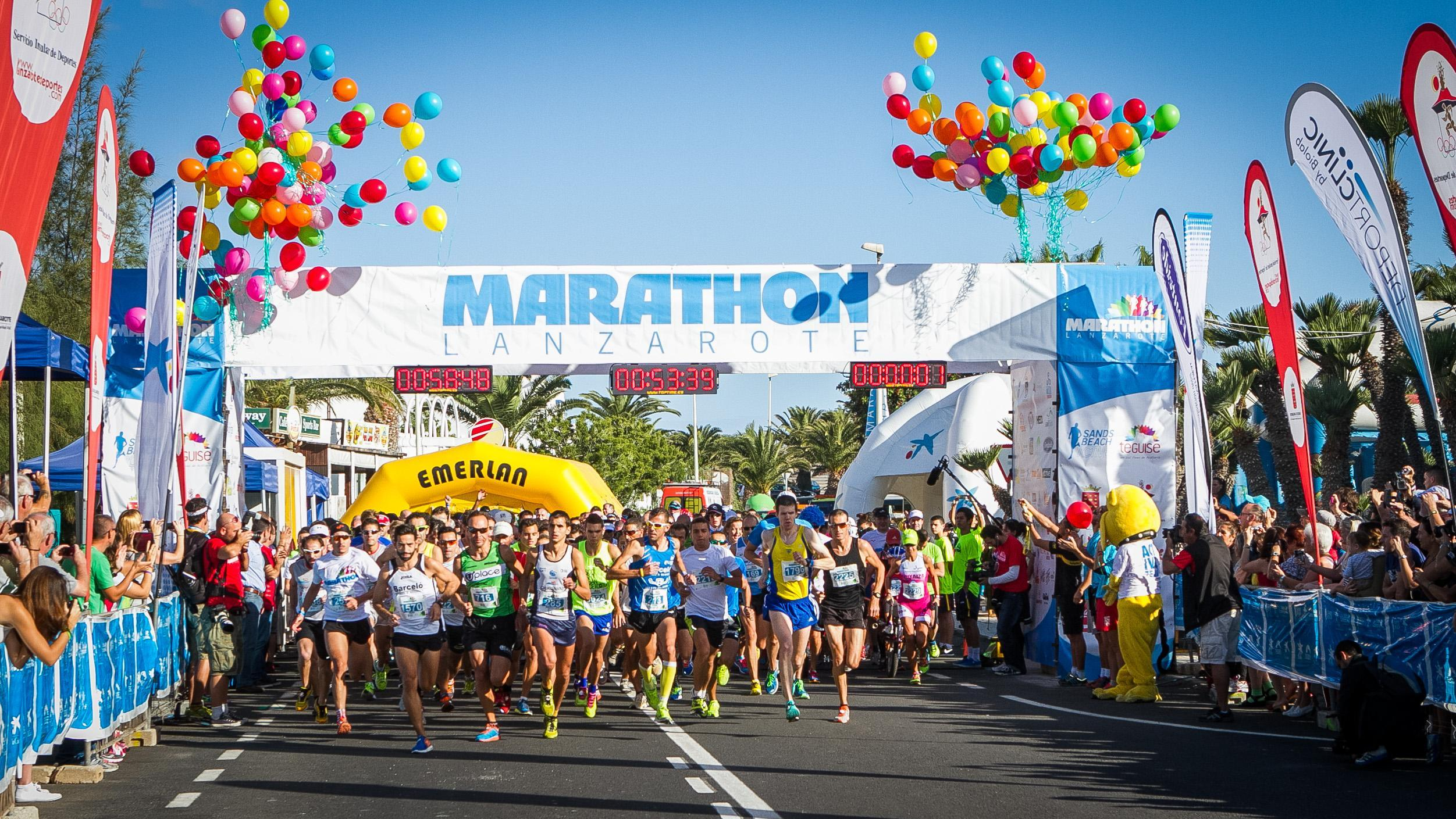 foto-3_-maraton-internacional-de-lanzarote-20132