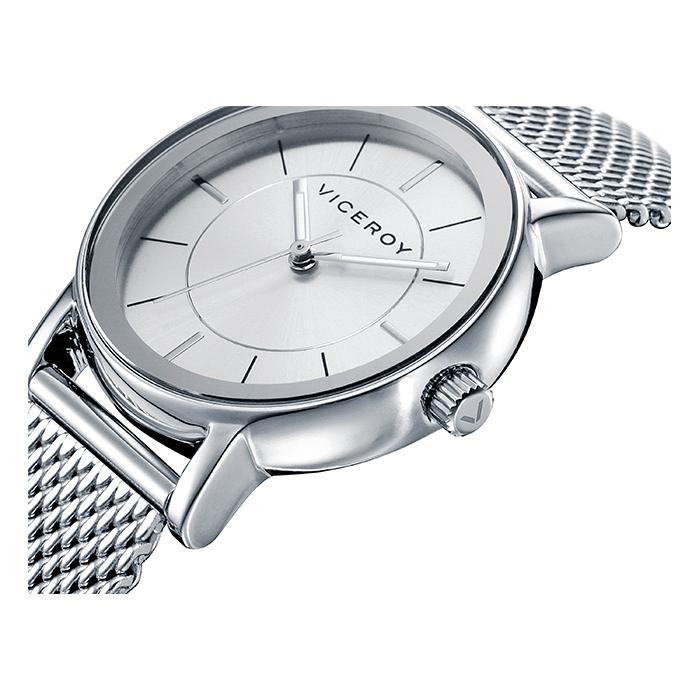 dee07cb8963f Reloj Viceroy para Mujer 40898-07   Relojes Mujer
