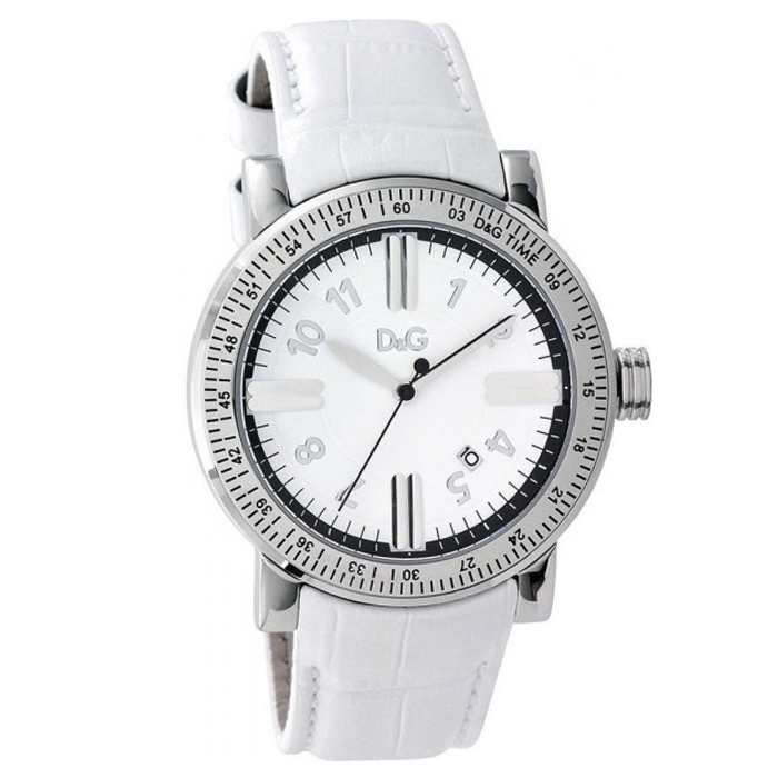 cc6563af7a61 Reloj Dolce Gabbana DW0680 GENTELL   Relojes Hombre