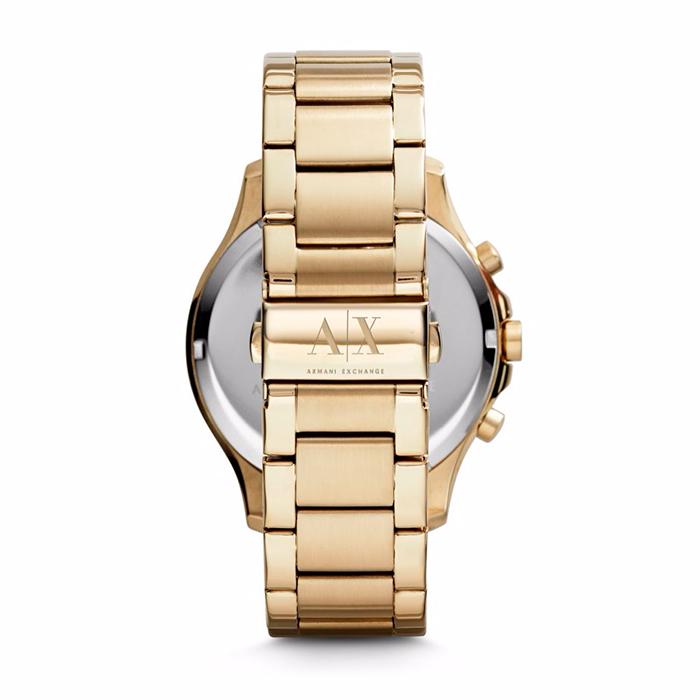 75d62a0d09e8 Reloj Armani Exchange Hampton AX2137 Reloj Armani Exchange Hampton AX2137  ...