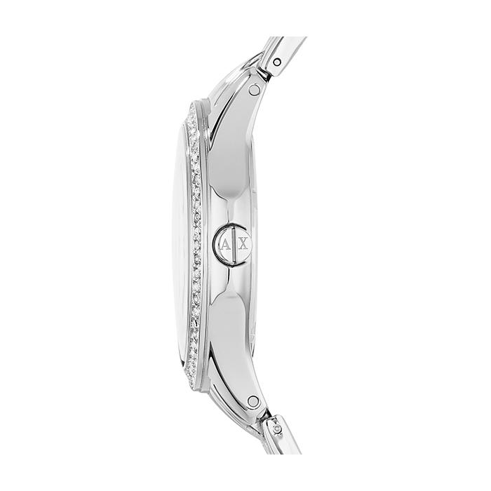 8c782af50ea0 Reloj Armani Exchange Lady Hampton AX5215 Reloj Armani Exchange Lady Hampton  AX5215 ...