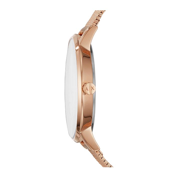 a3889382bd40 Reloj Armani Exchange Lola AX5550 Reloj Armani Exchange Lola AX5550 ...
