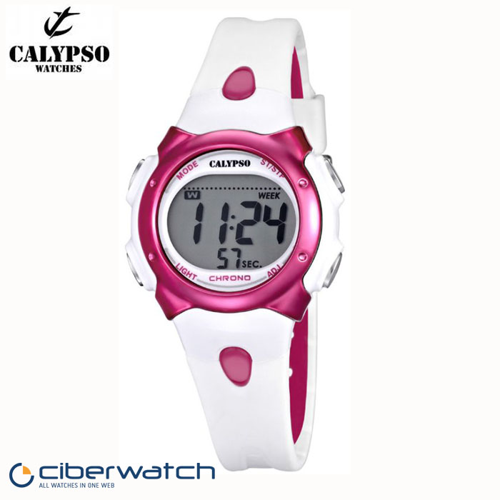 0e5182937052 relojes casio digitales nina