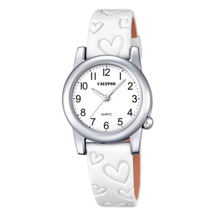 Reloj Calypso Primera Comunión Niña K5709 1 b3c64d7731b2