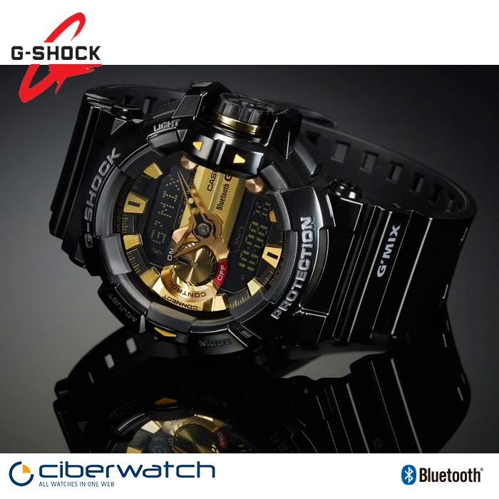 e34ac7c5cf80 relojes casio instrucciones