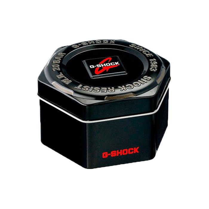 48c1b84e6c97 ... Reloj Casio G-Shock GA-710-1AER ...