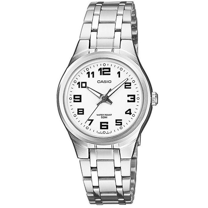 d53b05be155b Reloj Casio para Mujer LTP-1310PD-7BVEF