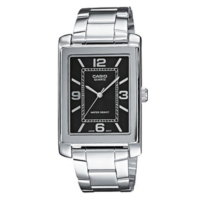 Reloj Casio MTP 1234PD 1AEF para Hombre