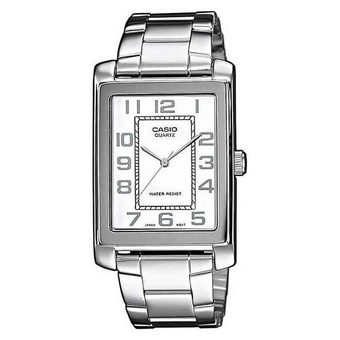 Reloj Casio MTP 1234PD 7BEF para Hombre