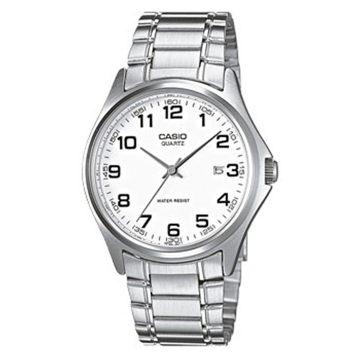 Reloj Casio MTP 1183PA 7BEF | Relojes Hombre Descuento