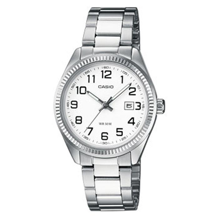 99c9b1f1dc59 Reloj Casio para Mujer LTP-1302PD-7BVEF ...