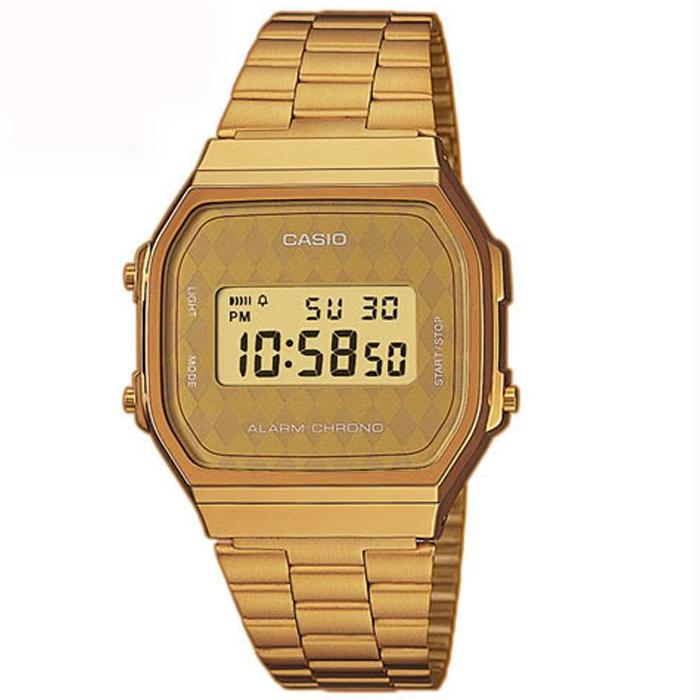 8060ca99ccab reloj casio dorano aliexpress