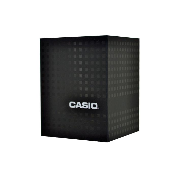 60ee59f51bee Casio Triple Sensor SGW-450H-2BER