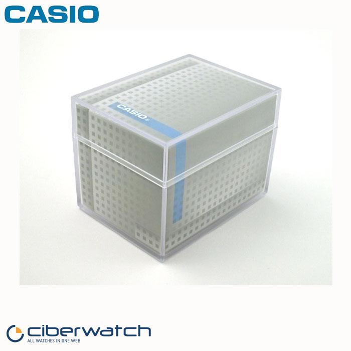 180w 30 Reloj Batería Telememo Aq Años Casio 10 7bves 2YWEDHI9