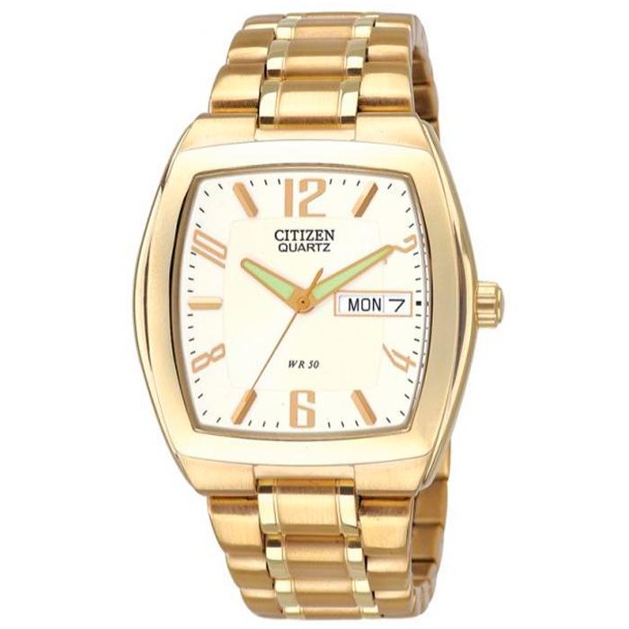 cb9949ffac1e 230901-MLM20435863116 092015-Y reloj citizen dorado hombre