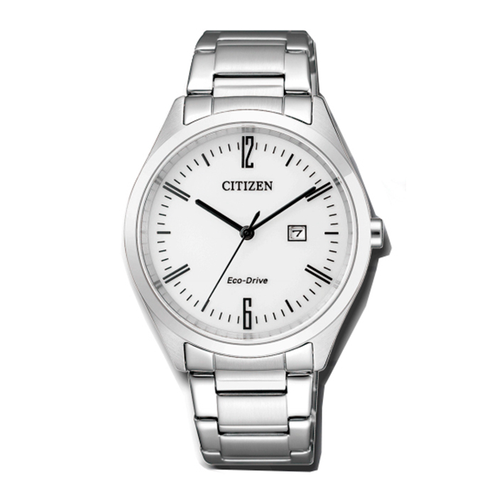 1141b49f4092 Reloj Citizen Eco Drive Joy EW2450-84A