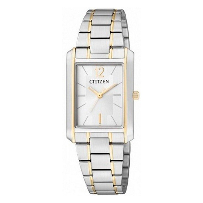 795a12f4206c Reloj Citizen para Mujer ER0194-50A   Relojes Mujer