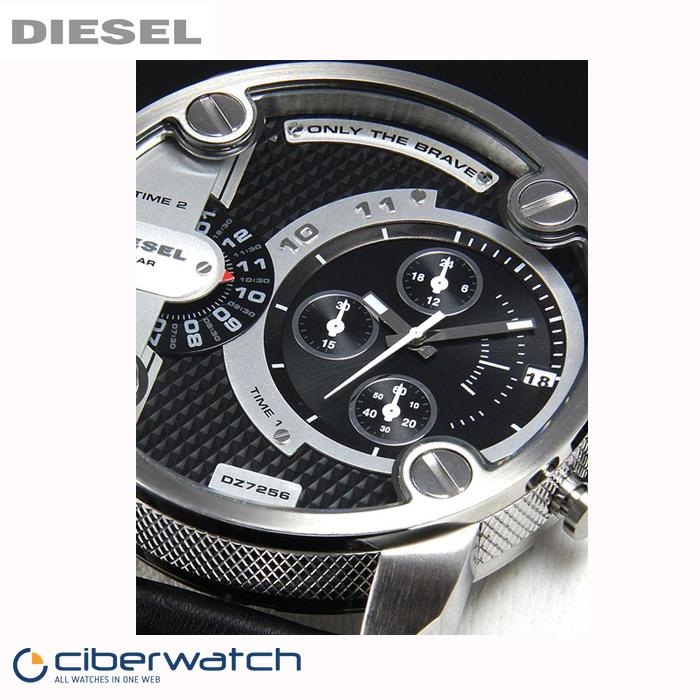 471bdf69ffe5 reloj diesel time