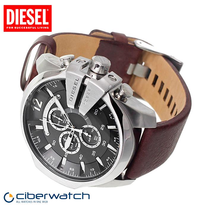 Reloj Diesel Sport