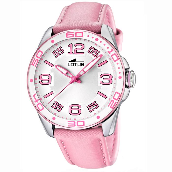 0717b199adda Reloj Lotus para Chica 15783 3 Sumergible   Relojes Mujer