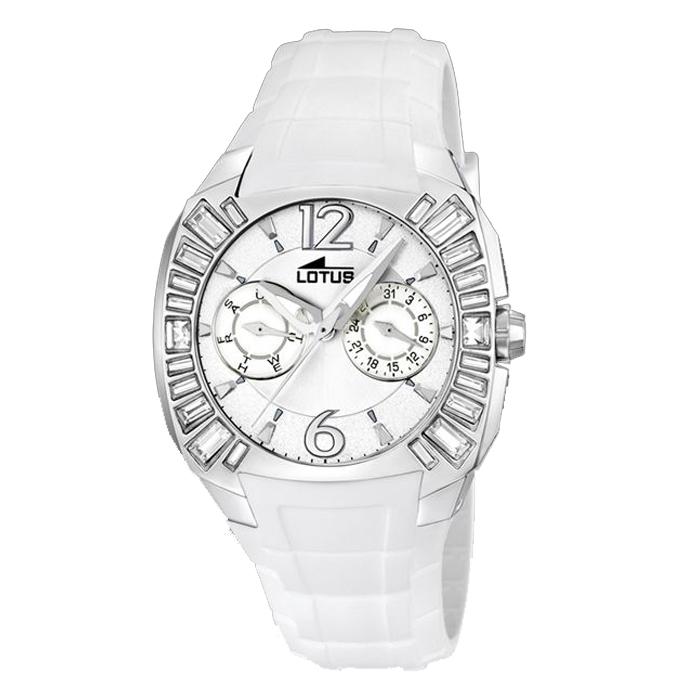 fcd266fca2e6 Reloj Lotus para Mujer 15751 1   Relojes Mujer