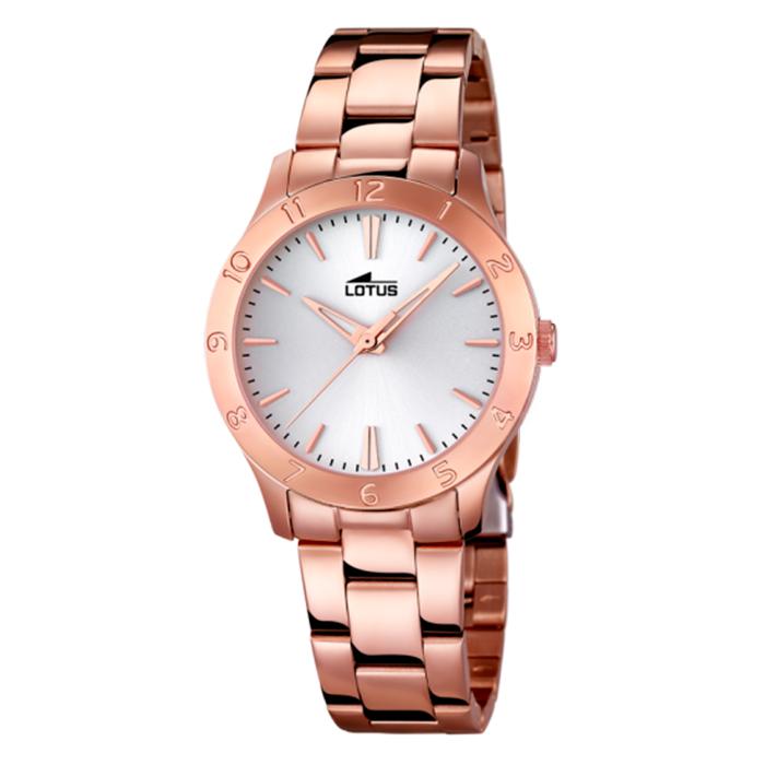 f352763d8a34 relojes mujer lotus 2016,18122 1 LOTUS