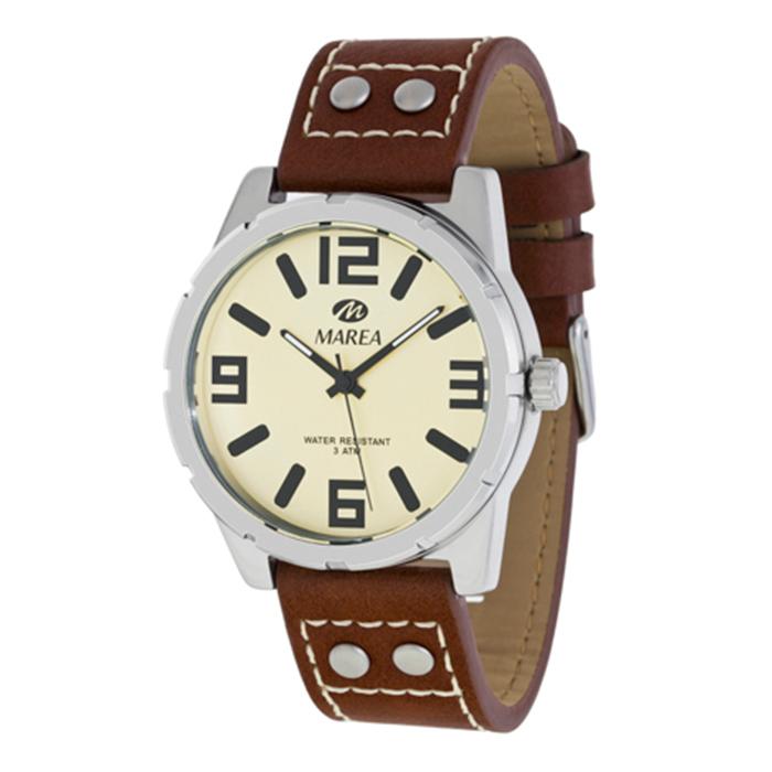 Caballero Caballero Marea Reloj Marea B540753 Marea Reloj B540753 Reloj WrdCxBeo
