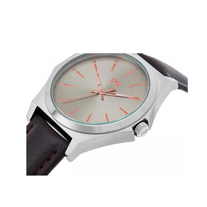 a6ee5d33beab ... Reloj Mark Maddox Marina HC7103-17 para Hombre ...