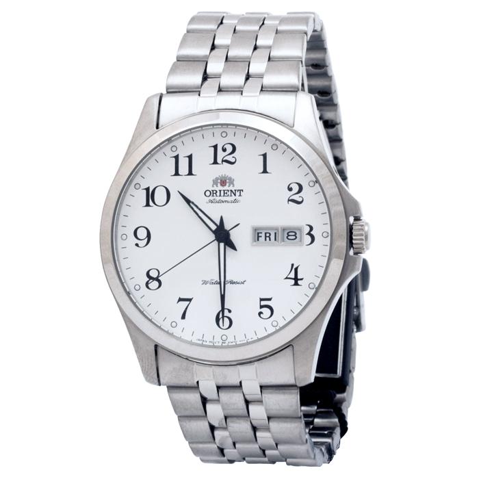 fc2405b43607 Reloj Orient Automático FEM7G002W9 ...