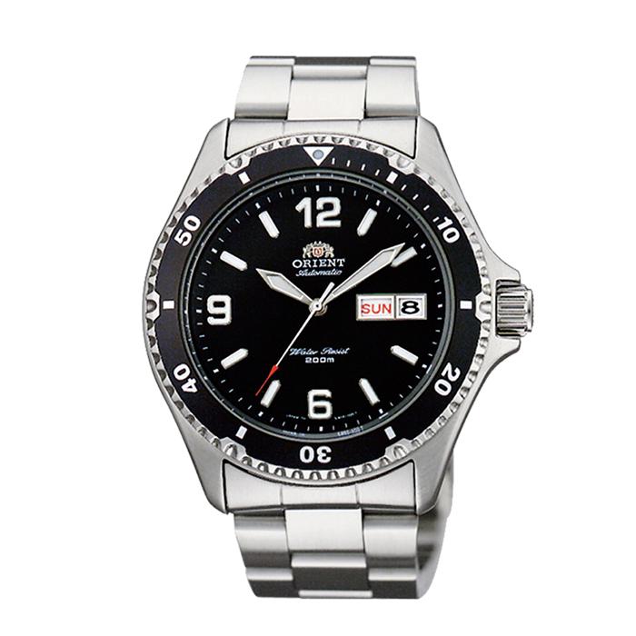 Reloj Orient Mako II Automático FAA02001B9 ... 4ec0cfb76450