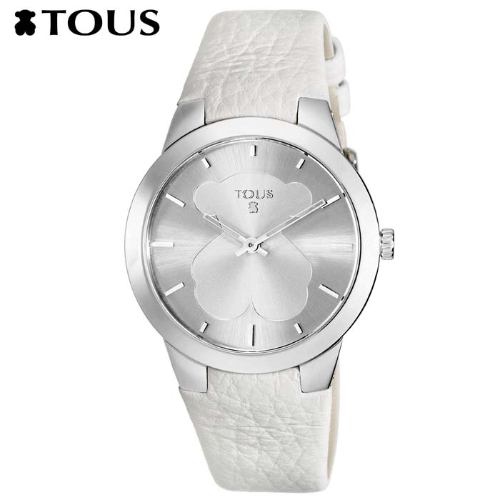Reloj Tous B-Face 400350115 Sumergible   Relojes Mujer 8349084300b9