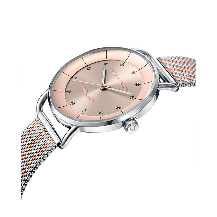 329d30f6eebc ... Reloj Viceroy Antonio Banderas 42360-76 ...