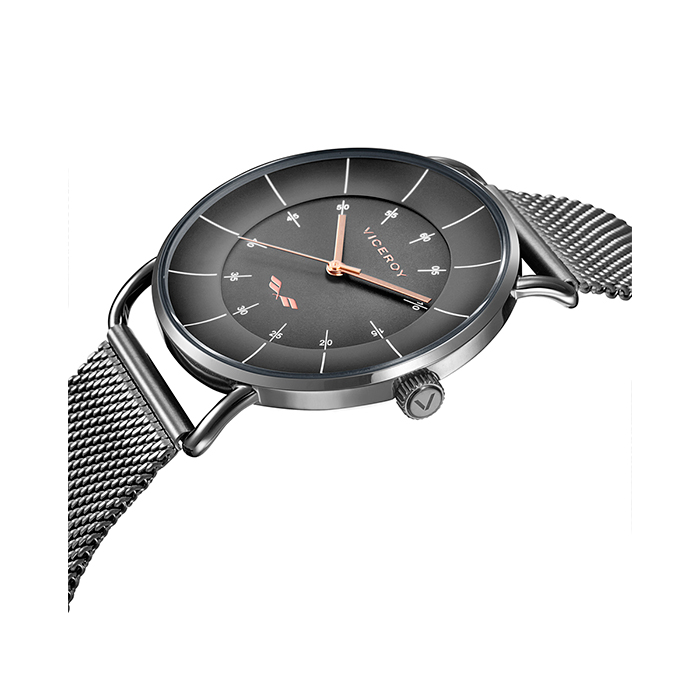 e8b19513f4f6 ... Reloj Viceroy Antonio Banderas 42371-16 ...