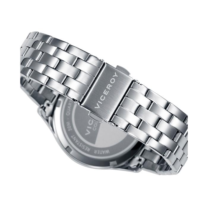 b8348e9e016f Reloj Viceroy Magnum 401149-35 Reloj Viceroy Magnum 401149-35 ...