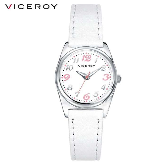 108780dfb371 Reloj Viceroy Niña 1ª Comunión 46906-05   Relojes Niños