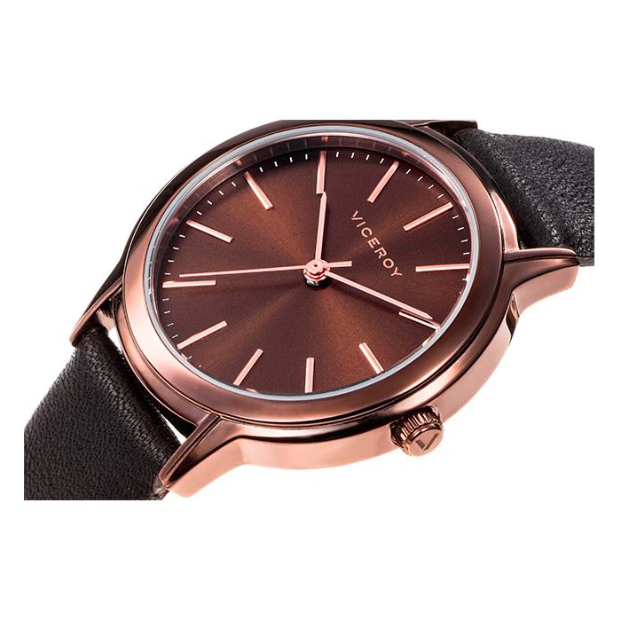 6ea1a35d560f Reloj Viceroy para Mujer 46910-47   Relojes Mujer