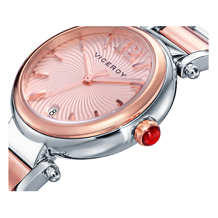 895e48af8d8d Reloj Viceroy para Mujer 471054-95