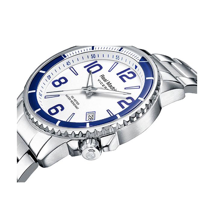 d9d59377f593 Reloj Viceroy Real Madrid Hombre/Niño 42311-07