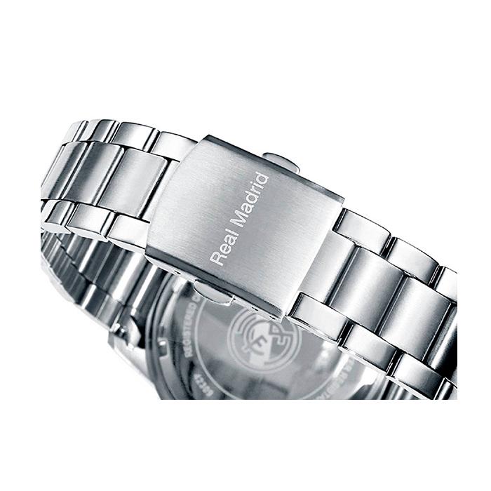 e28e52e931d1 ... Reloj Viceroy Real Madrid Mujer Niño 42300-07 ...