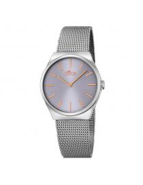Reloj Lotus Smart Casual 18288/2
